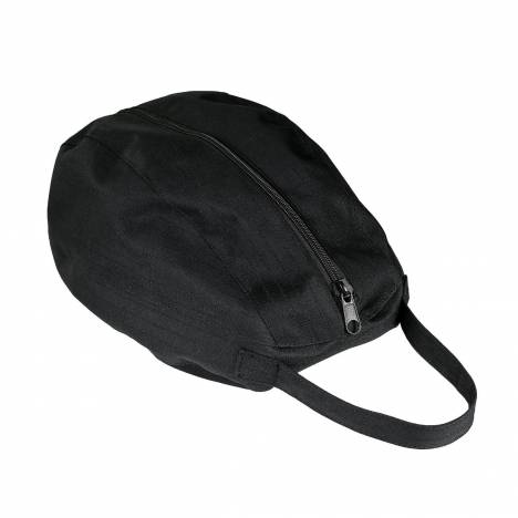 Horze Nylon Helmet Bag