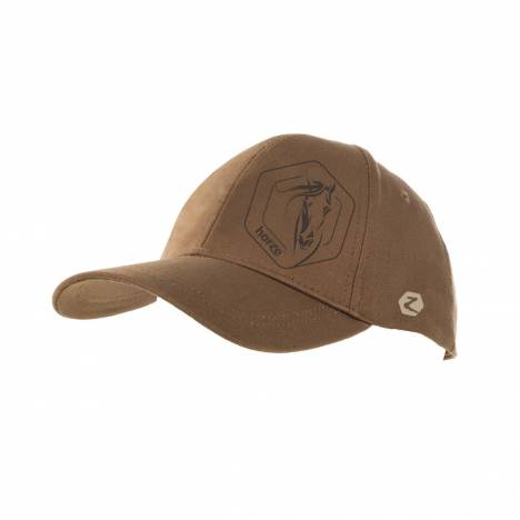 Horze Ladies April Cap