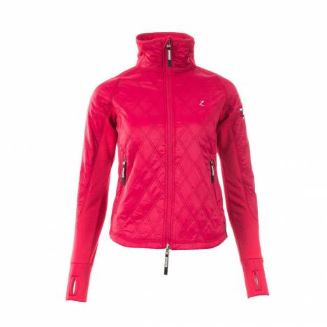 Horze Zoe Lightweight Padded Jacket- Ladies