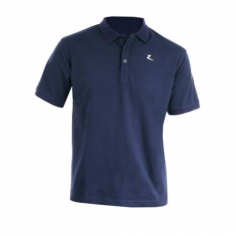 Horze Tim Polo Shirt- Mens