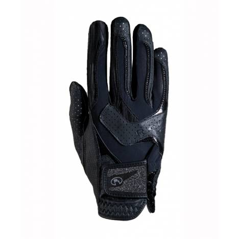 Roeckl Lara Gloves - Ladies