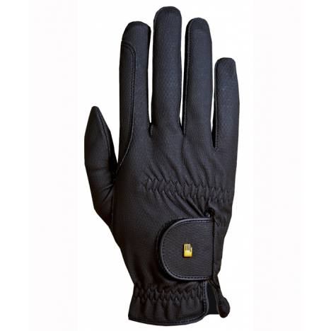 Roeckl Roeck-Grip Winter Gloves - Unisex