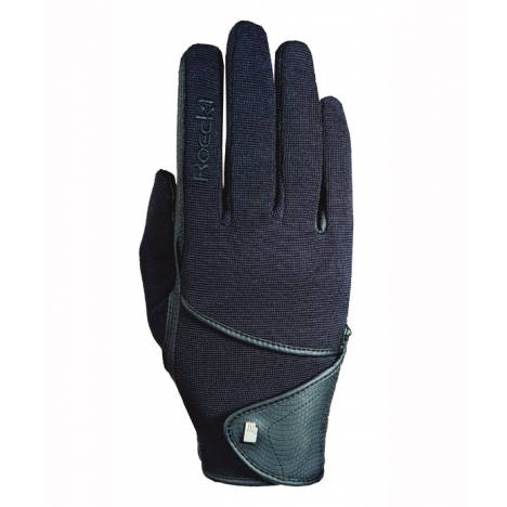 Roeckl Madison Winter Gloves - Unisex