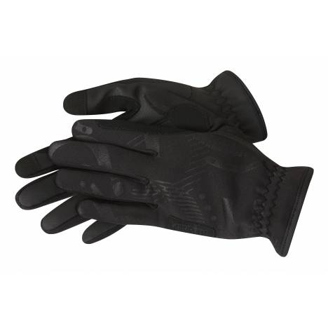 Kerrits Fleece Gloves-Ladies