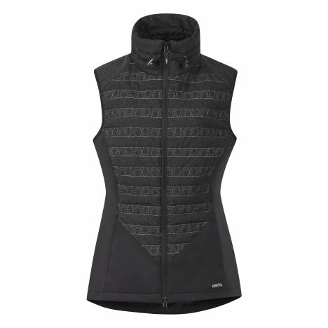 Kerrits On Track Riding Vest- Ladies