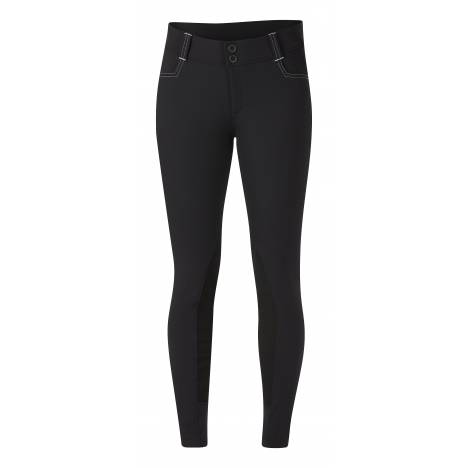 Kerrits Winter Cargo Knee Patch-Ladies