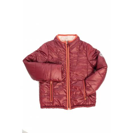 Horseware Reversible Padded Jacket- Kids