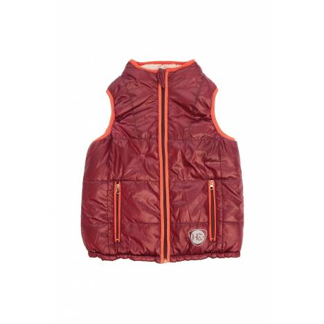 Horseware Reversible Gilet- Kids