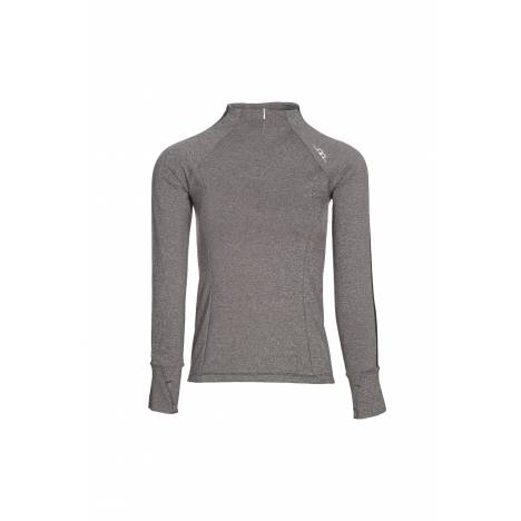 Horseware Massa Exercise Top- Ladies