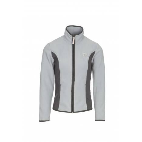 Horseware Keeva Technical Fleece- Ladies