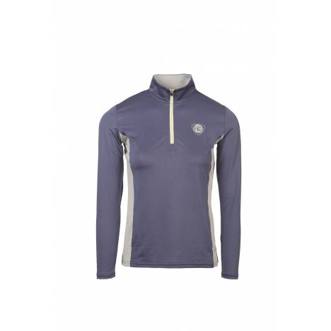 Horseware Winter Aveen Tech Top- Ladies