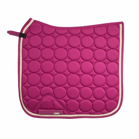 Horze Turner Dressage Saddle Pad