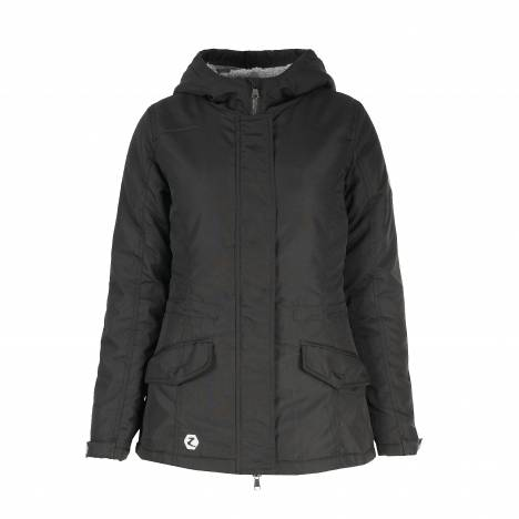 Horze Christa Parka Jacket- Ladies