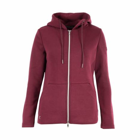 Horze Fiona Sweatshirt- Ladies