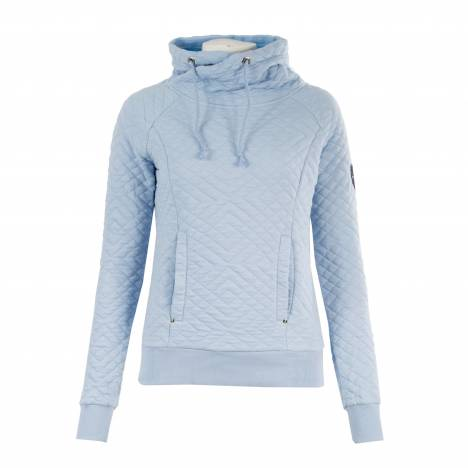Horze Gwen Sweatshirt- Ladies