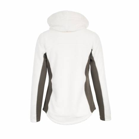 Horze Luanna Fleece Hoodie- Ladies