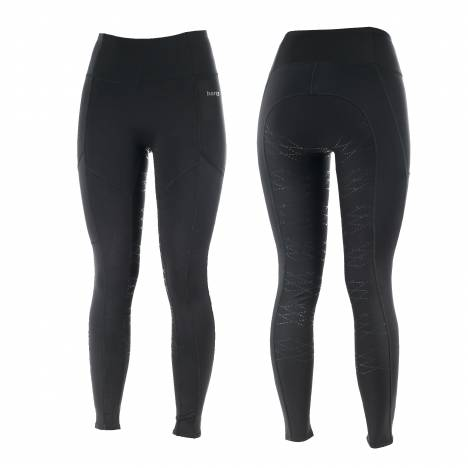Horze Kira Riding Tights- Ladies