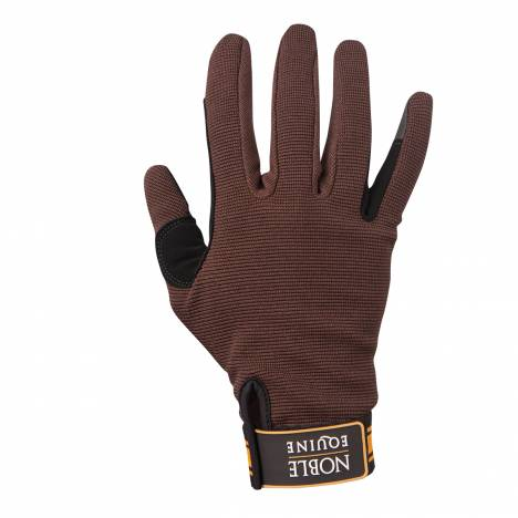 Noble Outfitters All Reins Gloves