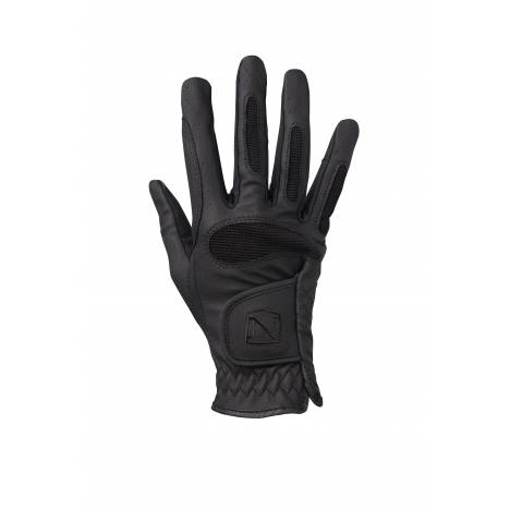 Noble Outfitters Ready To Ride Gloves