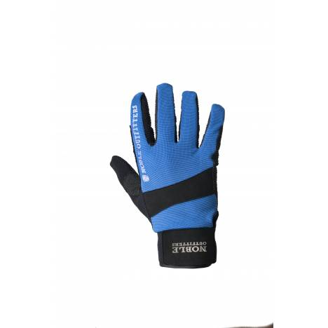 Noble Outfitters Rapid Rope Glove - Right Hand Only