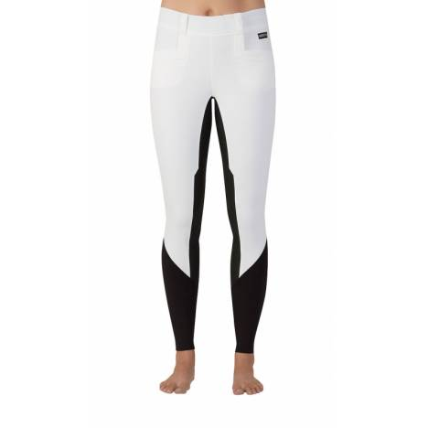 Kerrits GripTek II Fullseat Breeches - Ladies