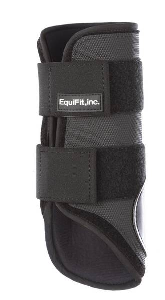 Equifit All Purpose Hind T-Boot
