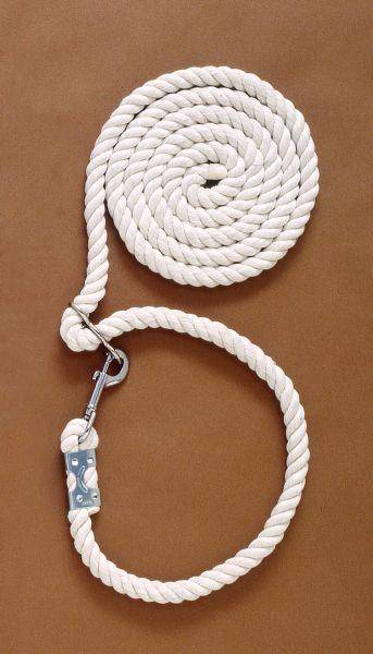 Tough-1 Neck Rope