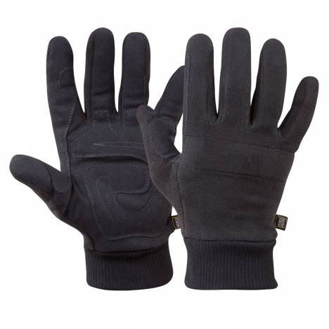 Noble Outfitters Outrider Fleece Gloves