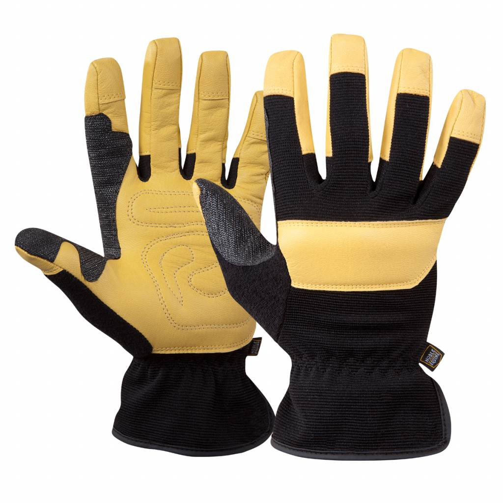 Noble Outfitters Ranch Tough Gloves