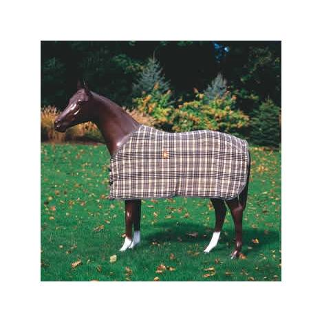 Baker Coolerfleece Dress Sheet