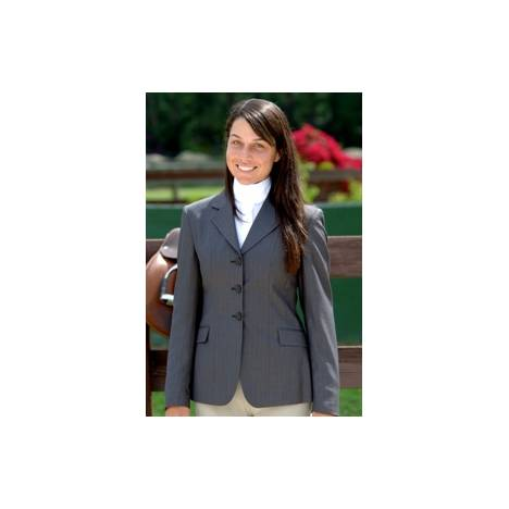 Wellington Collection Youth Show Coat