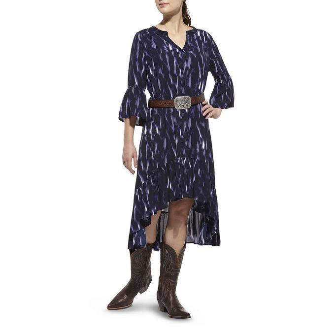 Ariat Women's Mira Dress