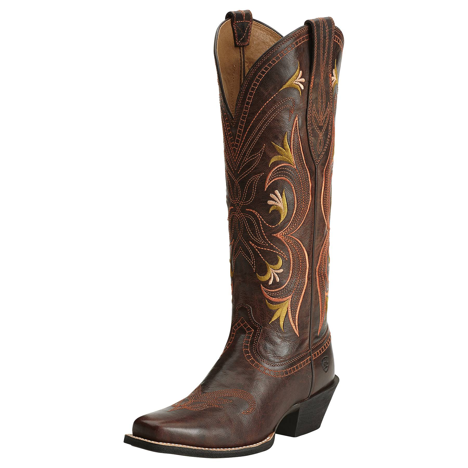 Ariat Women's Lantana