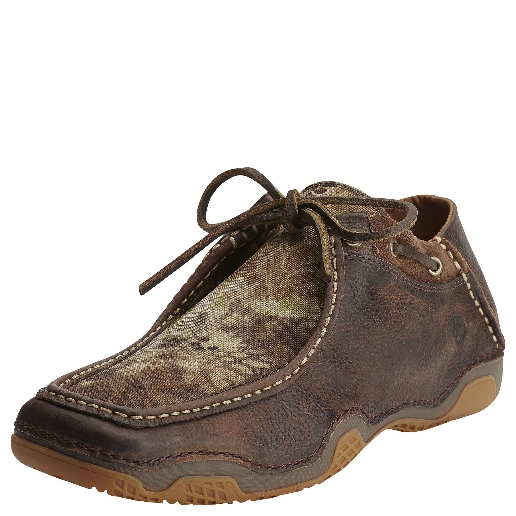 Ariat Men's Rock Springs - Wicker