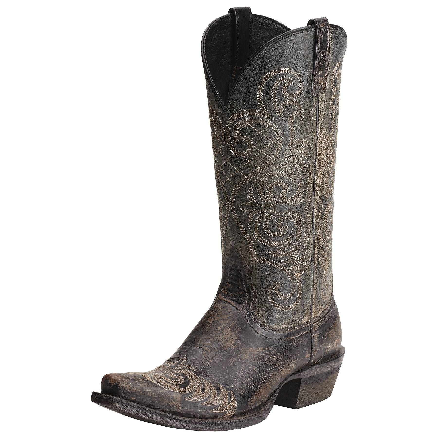 Ariat Women's Bright Lights