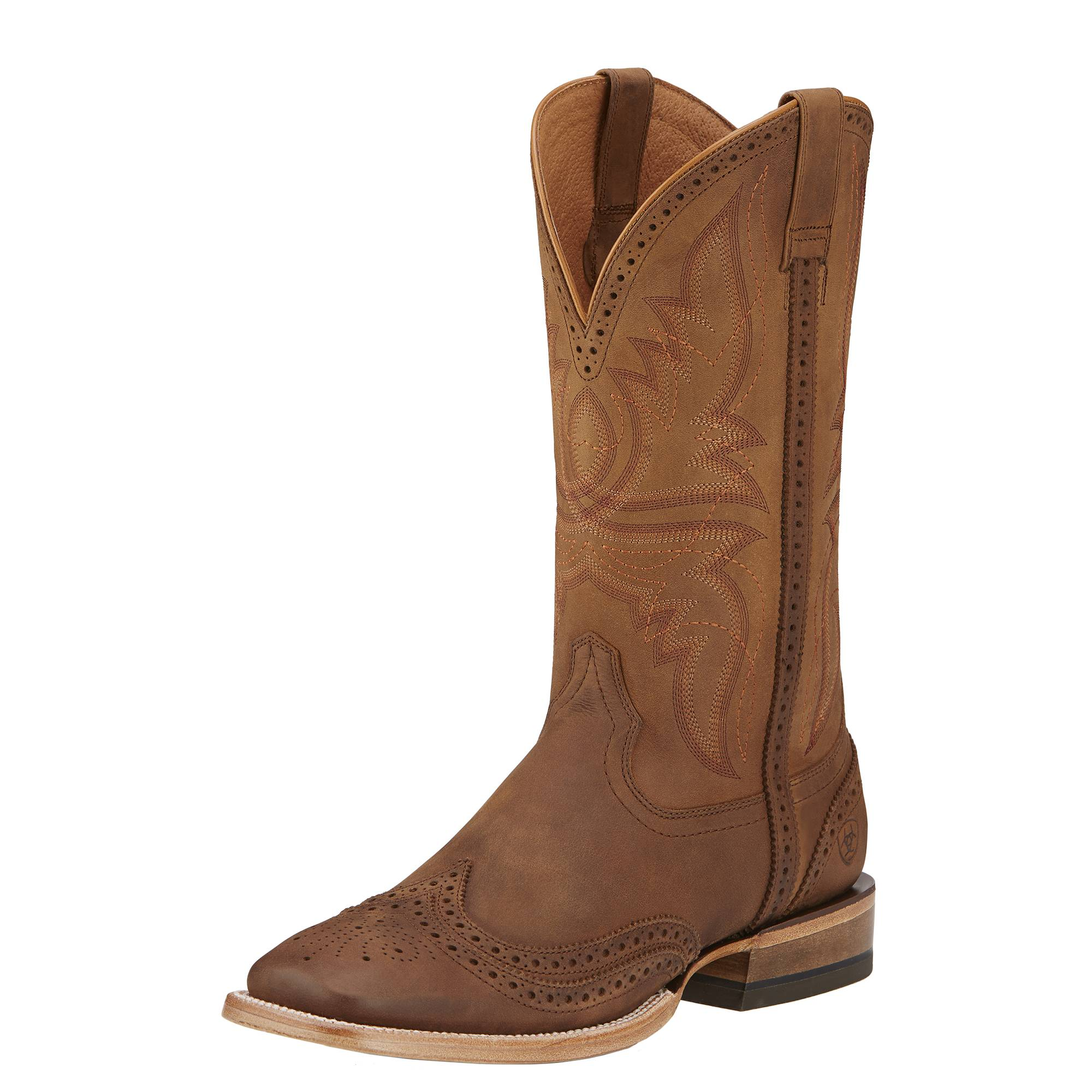 Ariat Men's Showman