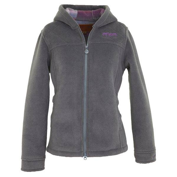 Outback Trading Mt. Rocky Jacket - Ladies