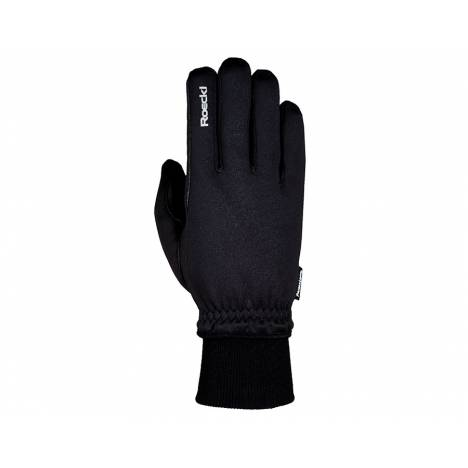 Roeckl Washington Windstopper Gloves