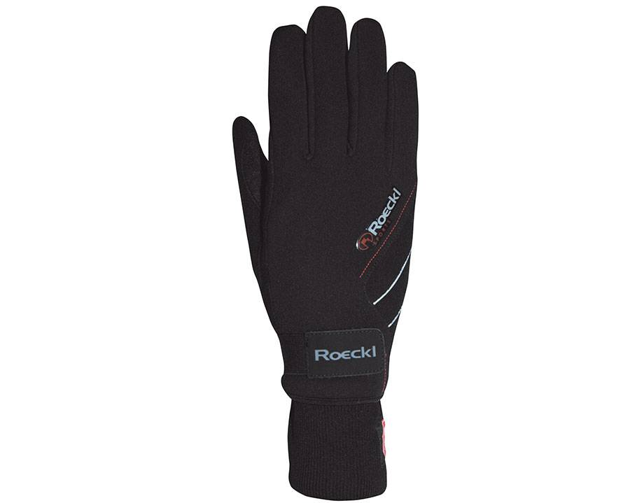 Roeckl Westhill Stirling Windstopper Gloves