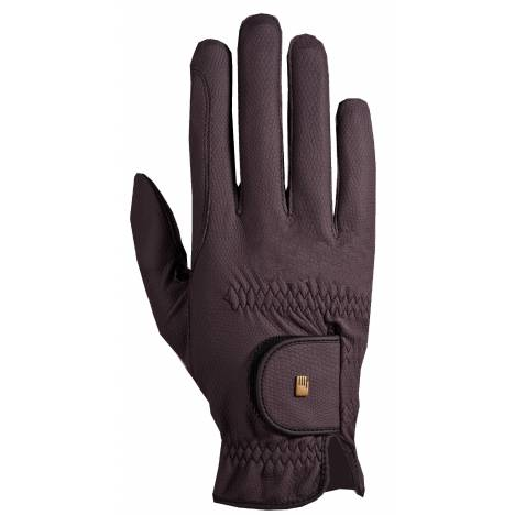 Roeckl Winter Chester ROECK-GRIP Gloves