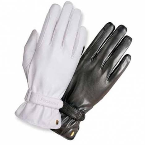 Roeckl Hampshire Glove