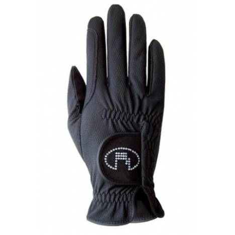 Roeckl LISBOA WINTER (Bling Winter Chester) Glove