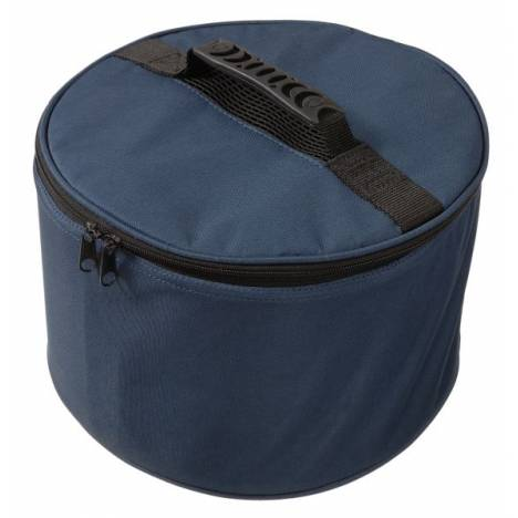 Deluxe Nylon Helmet Carrier
