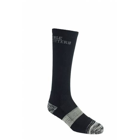 Noble Outfitters The Dang Boot Sock OTC