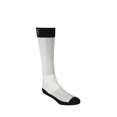 Noble Outfitters XtremeSoft Boot Sock OTC