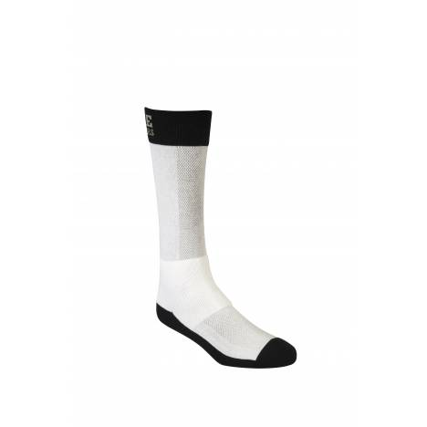 Noble Outfitters XtremeSoft Crew Sock