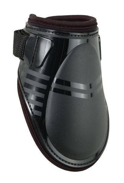 Performers 1st Choice No Turn Shin/Ankle Boot