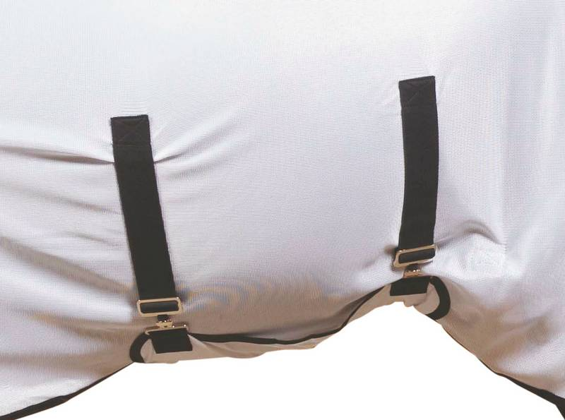 Weatherbeeta Airflow Replacement Belly Wrap