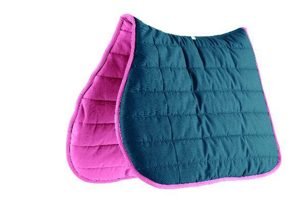 Roma AP Softie Reversible Wither Relief