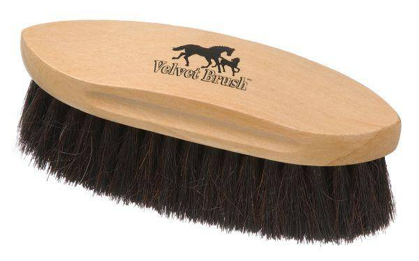 Tough-1 The Greatest Horse Hair Brush